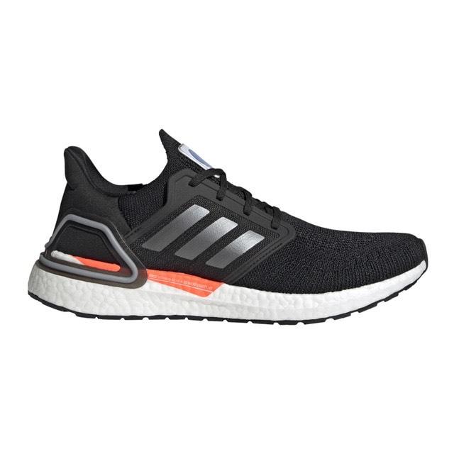 Zapatillas de running de hombre Ultraboost 20 adidas