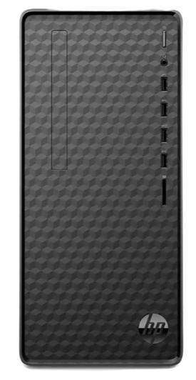 HP Ryzen 5 16GB 512GB SSD solo 379€