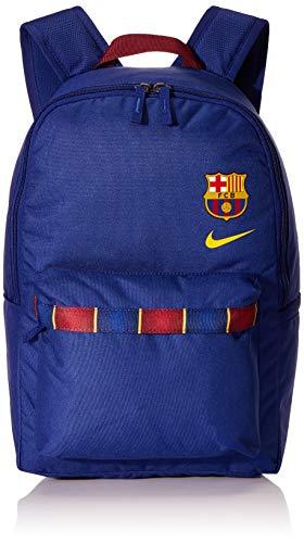 Mochila Nike del Barça