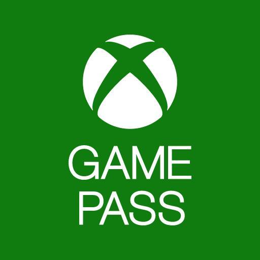 Xbox Game Pass Ultimate :: 3 meses por 1€