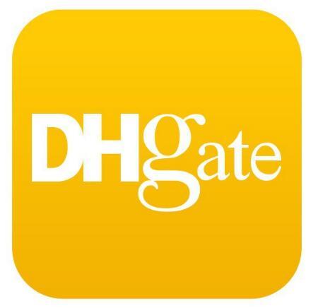 Cupón DHGate (-20,21€ para compras +252,59€)