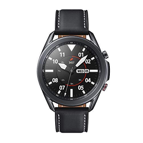 Smartwatch Samsung Galaxy Watch 3 LTE