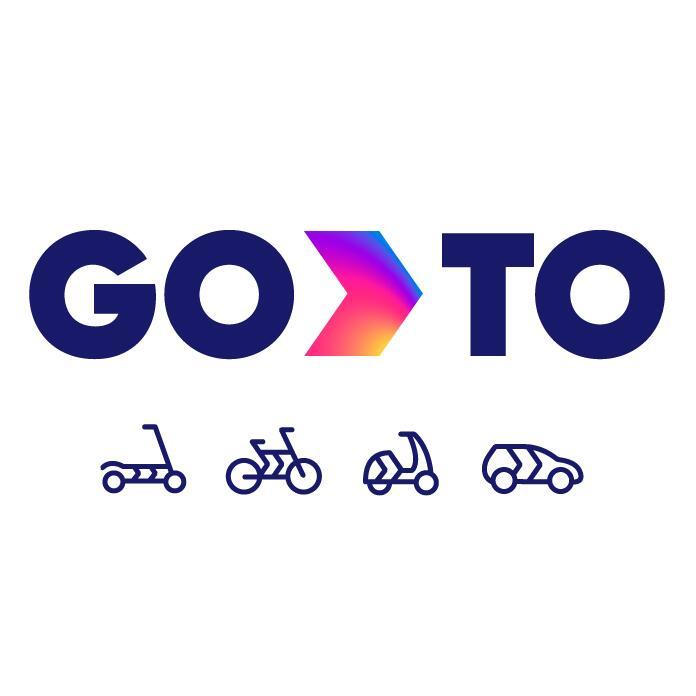 2 semanas de viajes GRATIS con GoTo (Madrid)