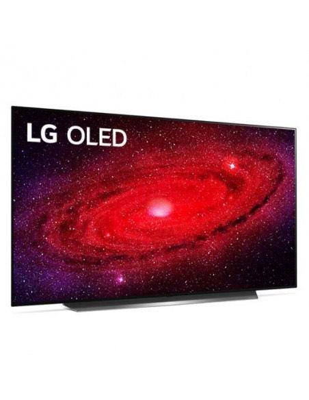 OLED LG 77 pulgadas OLED77CX3LA