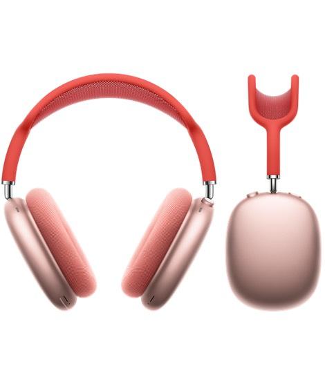 Airpods Max Pink EU