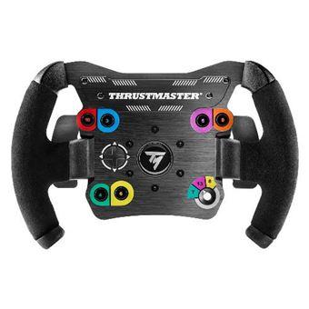 Thrustmaster TM Open Wheel AddOn (Volante AddOn, 28 cm, PS4 / Xbox One / PC) (Precio para socios)
