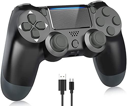 Mando inalambrico compatible PS4