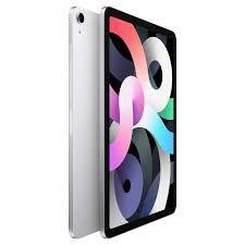 2020 Apple iPad Air (de 10,9 Pulgadas, con Wi-Fi y 64 GB)
