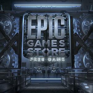 SUPEROFERTA de la Epic Games Store (A partir del Jueves 20)