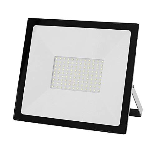 Foco LED proyector 100w [Eq. a 500w]