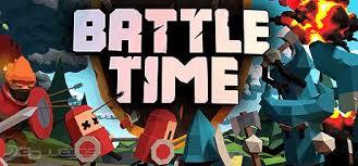 BattleTime: Ultimate y BattleTime 2: Ultimate