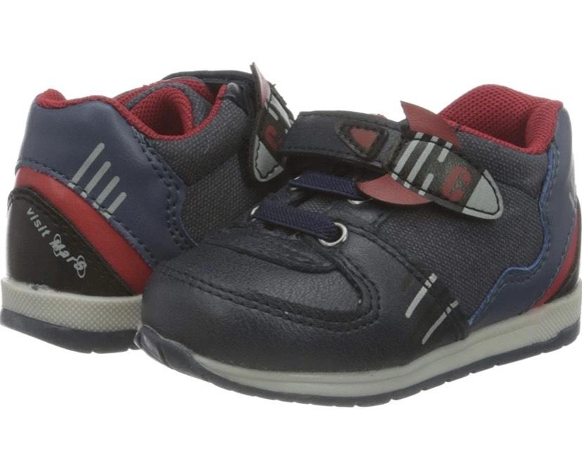 Talla 23 zapato o zapatilla Chicco Scarpa Giannetto