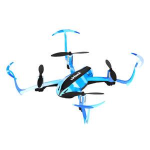 Dron Virhuck T915 mini solo 8€