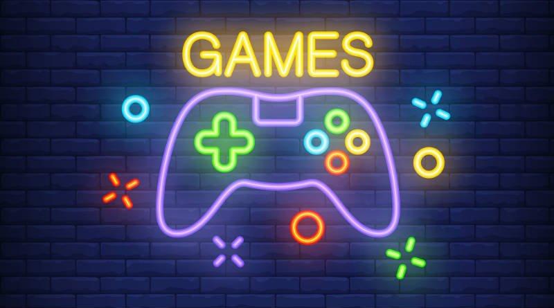 Compilacion juegos PS4 por debajo de 10 euros con envio gratis para clientes Prime en Amazon