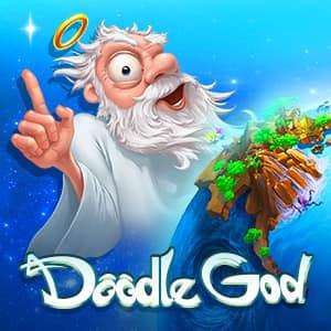 Doodle God [PC]