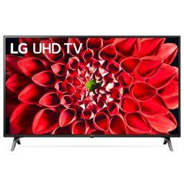 TV LG 70UN71006LA