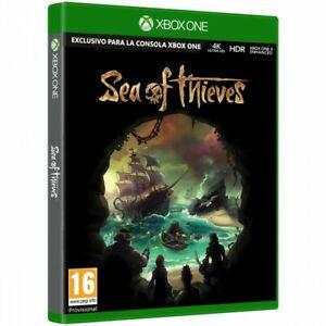 Sea of Thieves [ XBOX ONE/XBOX SERIES X|S/ PC]