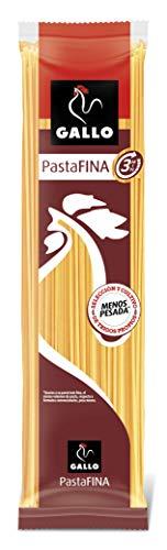 Gallo Spaghetti, 400g