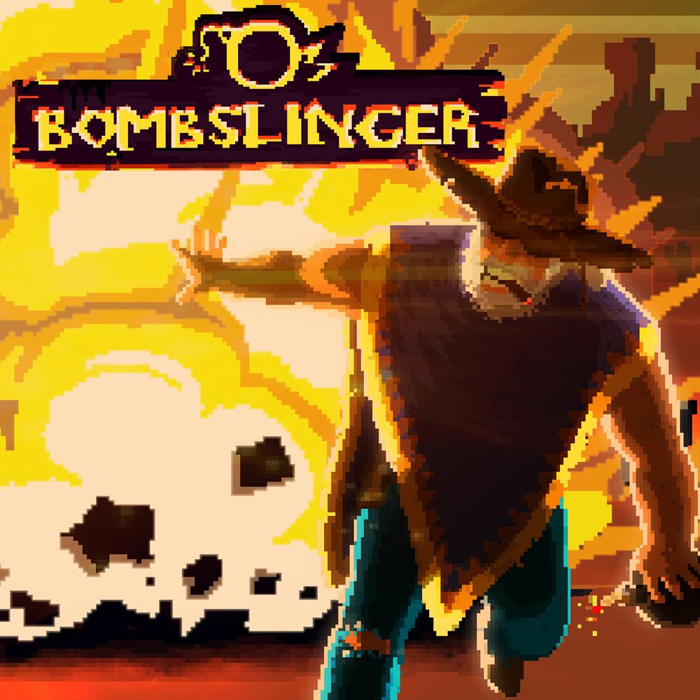 Juego GRATIS Bombslinger [PC]
