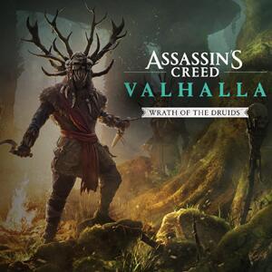 GRATIS :: Recompensas para Assassin's Creed Valhalla #PRIME