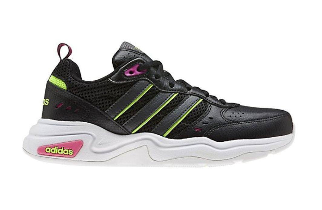Zapatillas Adidas mujer(más modelos en la descripción)