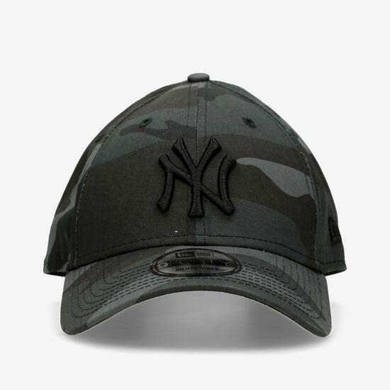 New Era Ny Yankees. Envío gratuito a tienda