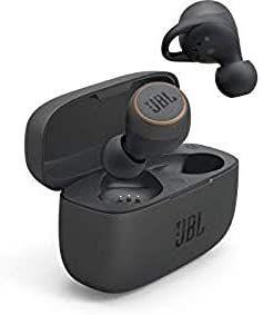 REACO JBL LIVE 300TWS Auriculares inalámbricos (Como nuevo)