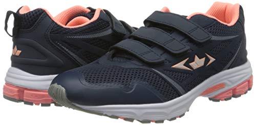Lico Pelias V, Zapatillas para Correr Mujer T42