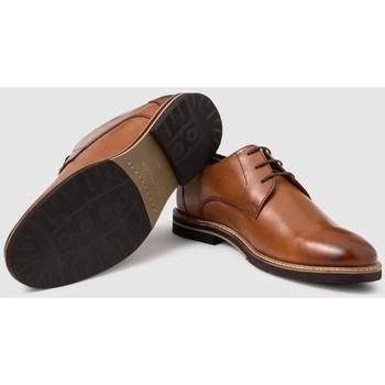 Zapatos de piel hombre Fórmula Joven