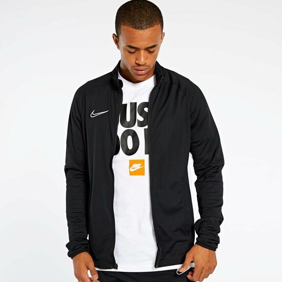 Talla XL Nike Academy Chándal Hombre