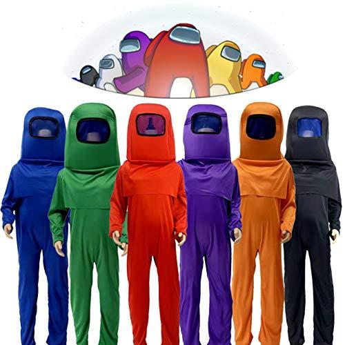 Disfraz,Chico/Chica,Con Sombreros+Mono+Bolso,(todos los colores)T-M