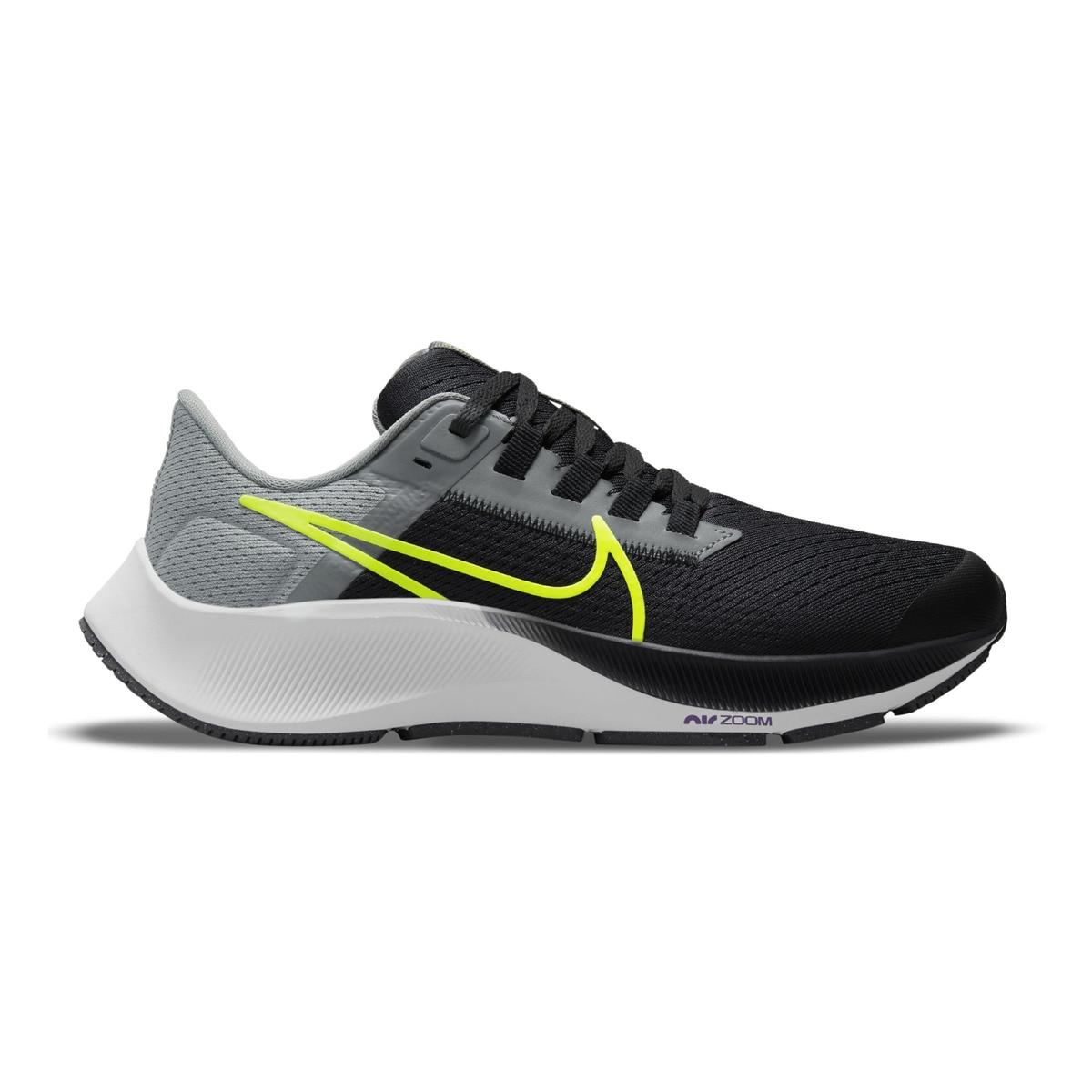 Zapatillas Nike Air Zoom Pegasus (GS) para niño/a