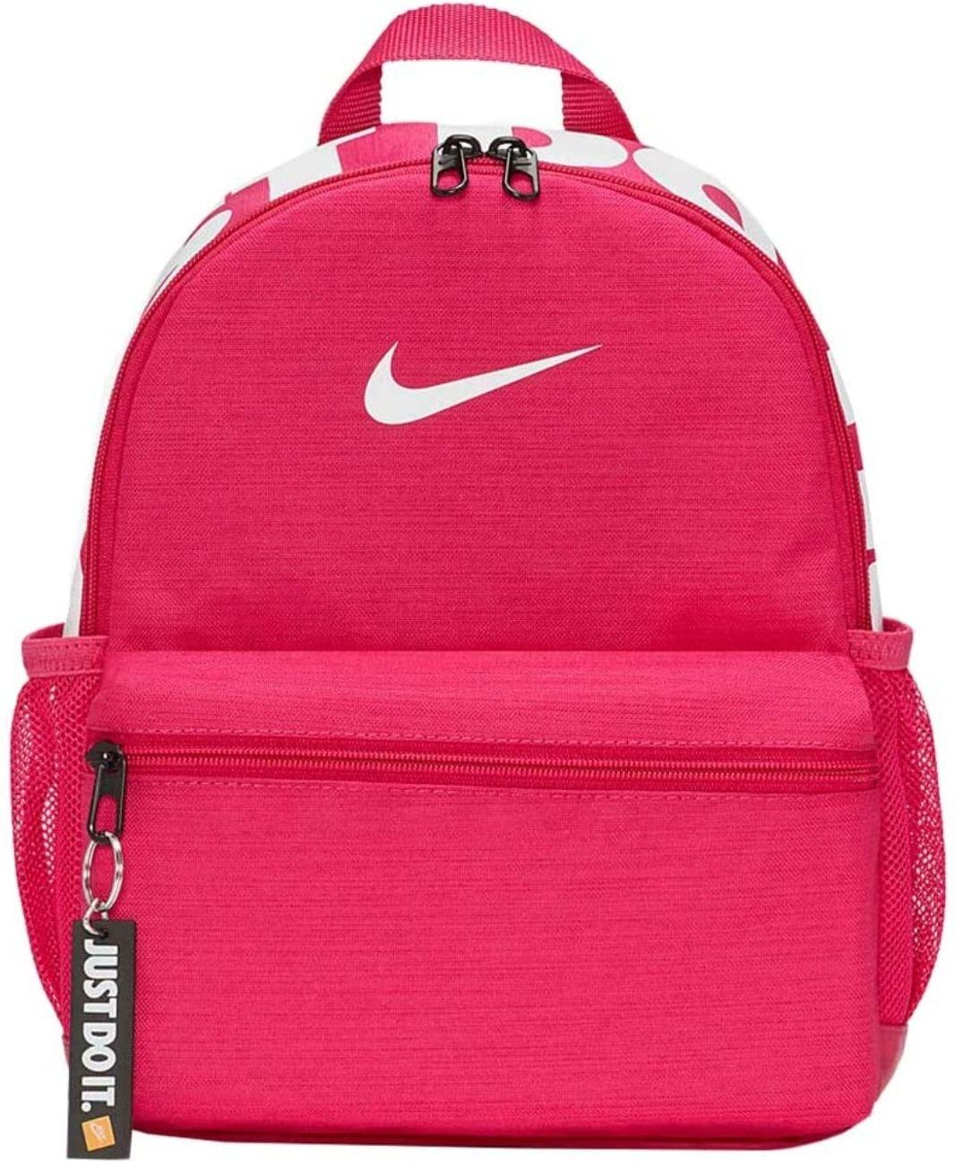 Nike Mochila, Unisex Adulto