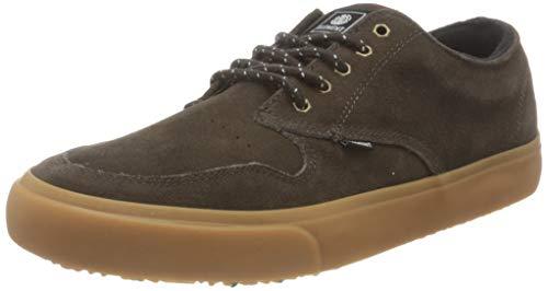 Zapatillas skate element topaz c3 en talla 42.5