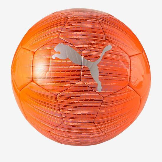 Puma Trace Balón de Fútbol