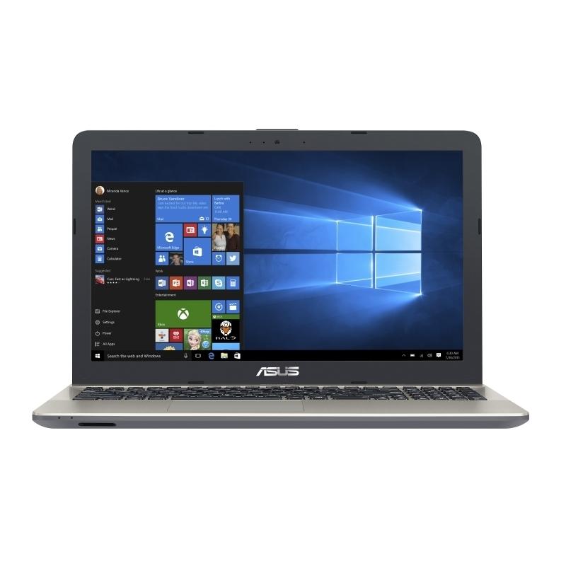 """ASUS P541UJ GO627T - 15.6"""" - Core i7 7500U - 8 GB RAM - 1 TB HDD"""