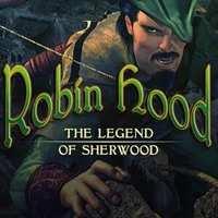 Robin Hood: The Legend of Sherwood, Flashback, Deus Ex, Toki [PC, Steam]