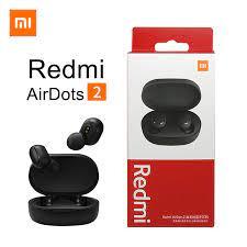 Auriculares inalámbricos Redmi AirDots 2