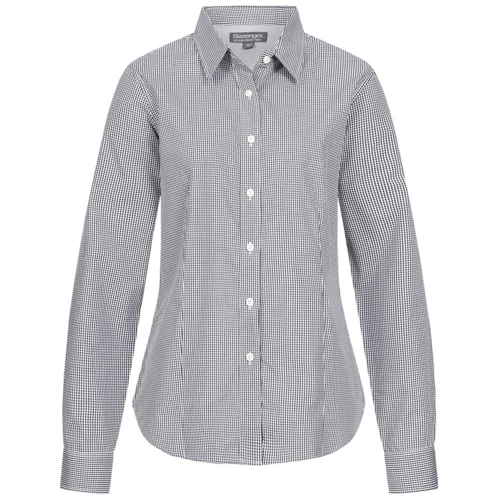 Camisa Slazenger de mujer