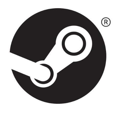 2350 licencias para juegos, DLC, y más para STEAM GRATIS