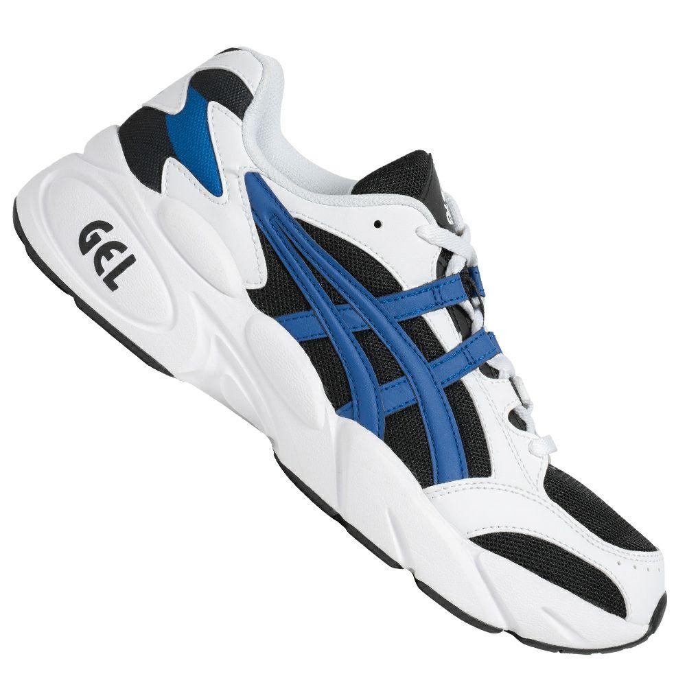 Zapatillas Asics Gel-BND (varios colores)