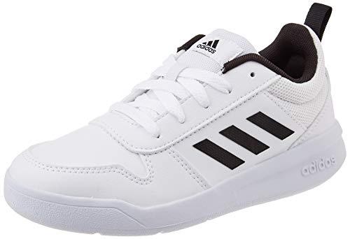 adidas Tensaur K, Zapatillas de Running Unisex niños