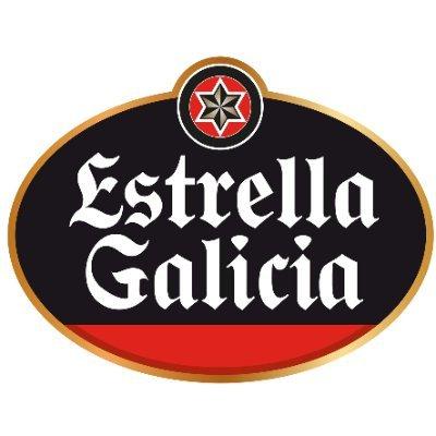 Descuento 10% en estrella galicia por la primera compra