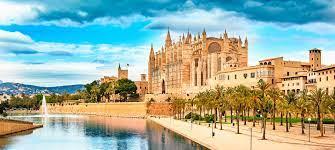 Fin De Semana De Junio en Mallorca - Vuelos + Hotel 3* Cancelacion Gratuita
