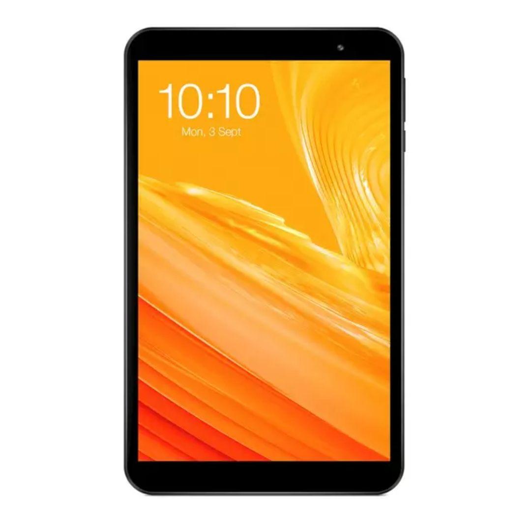 Tablet Teclast P80X, envío desde España