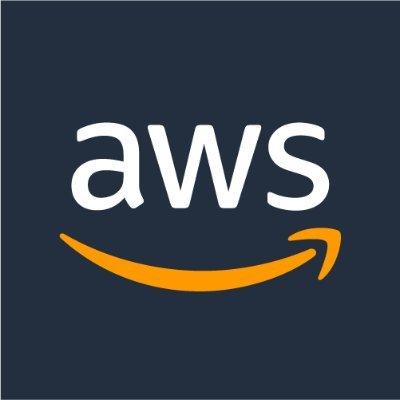 Webinar Gratis sobre Teletrabajo y acceso remoto organizada por Amazon