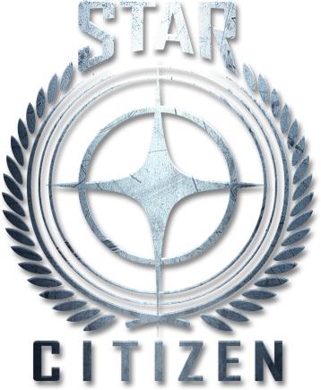 Star Citizen: Días de prueba gratuitos y rebajas en la compra del juego.