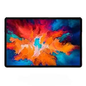 "Tablet Lenovo P11 Pro 11.5"" OLED 6GB+128GB [Versión WiFi]"