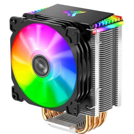 Jonsbo CR-1400 ARGB CPU Cooler
