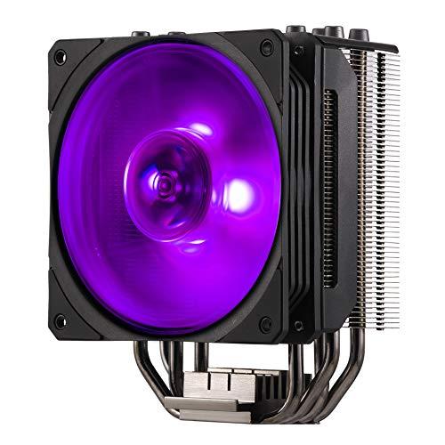 Cooler Master Hyper 212 RGB 120mm